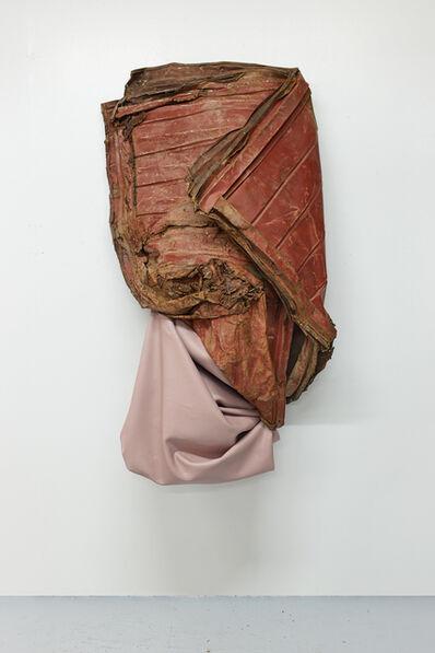 Kennedy Yanko, 'Antoinette', 2019