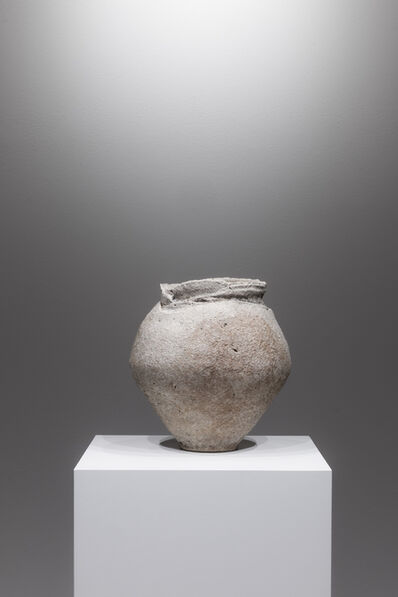 Mitch Iburg, 'Wide Mouthed Vessel 561', 2020