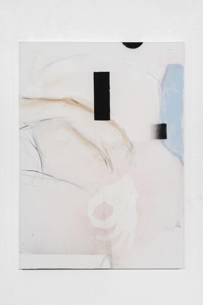 Thomas Kratz, 'Homage (from the Series Me Me Me)', 2015