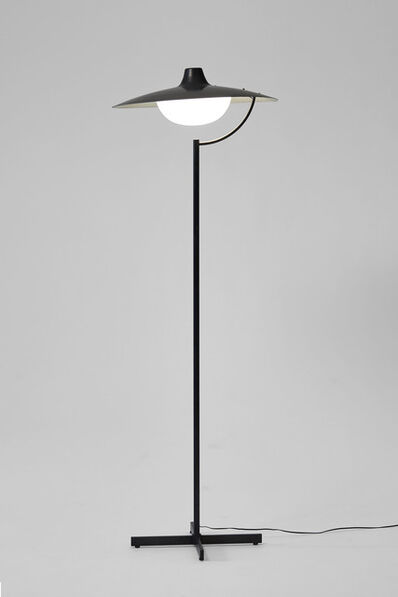 Jacques Biny, 'Floor lamp', 1950