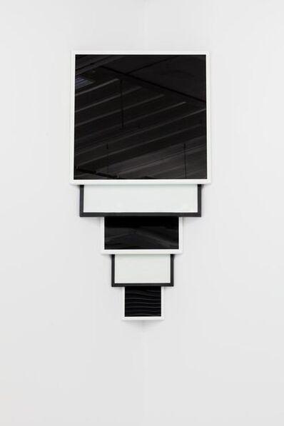 Matthias Bitzer, 'Column', 2015