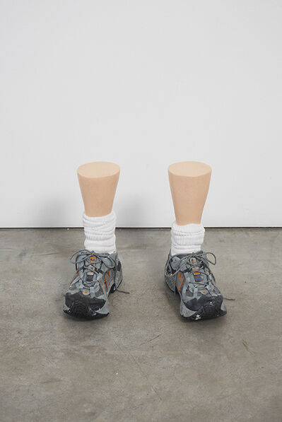 Tom Friedman, 'Untitled (nobody)', 2012