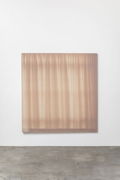 Marie Lund, 'Stills', 2015