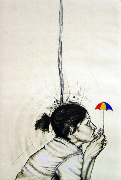 Sophiya Khwaja, 'Troubleshooting the Floods', 2010