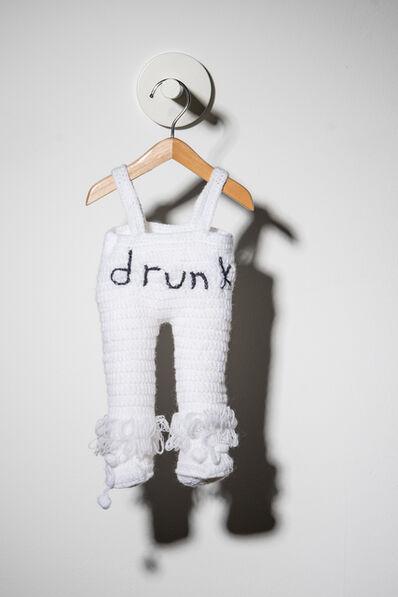 Denise Yaghmourian, 'Drunk ', 2008-2013