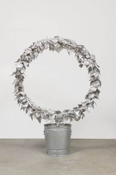 Kathleen Ryan, 'Untitled', 2016