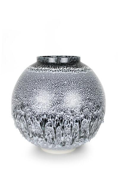 Albert Montserrat, 'Winter Jar', 2019