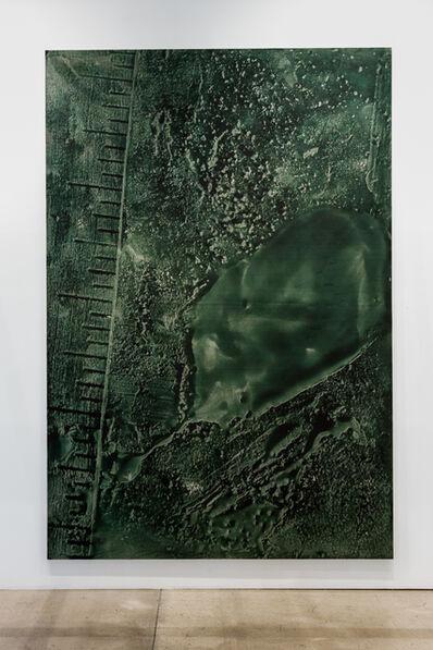 Daniel Lefcourt, 'Untitled', 2014