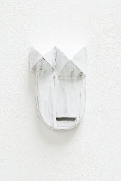 Michael Sailstorfer, 'MCS13', 2018
