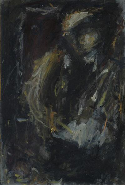 Sotos Zachariadis, '3870', 1984