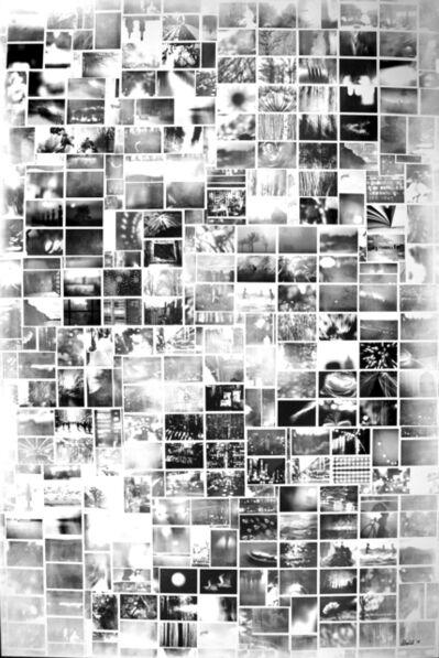 Sheetal S Agarwal, 'Fragments', 2018