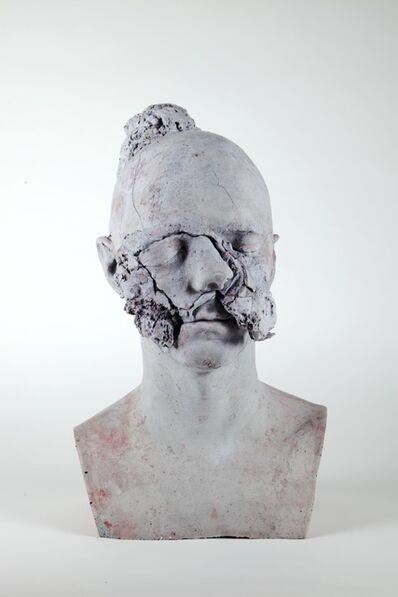 Tim Silver, 'Untitled (Oneirophrenia) #4', 2015