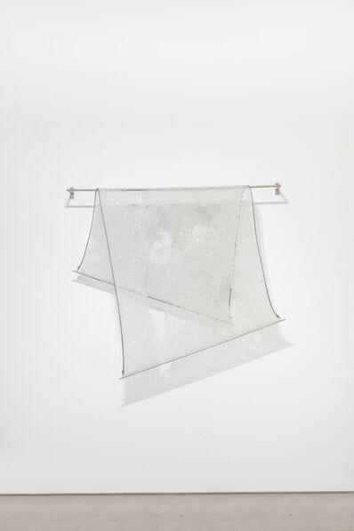 Vibha Galhotra, 'Fragile', 2020