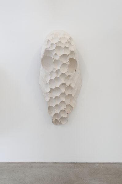 Peter Sandbichler, 'Ohne Titel', 2014