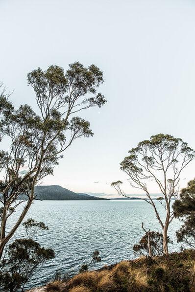 Rachael Baskerville, 'Tasmania No.2', 2019