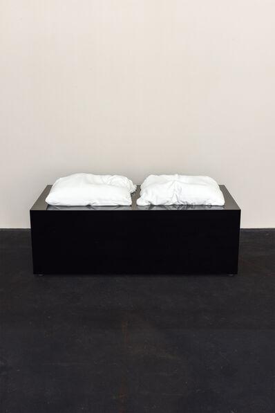 Elmgreen & Dragset, 'Untitled', 2014