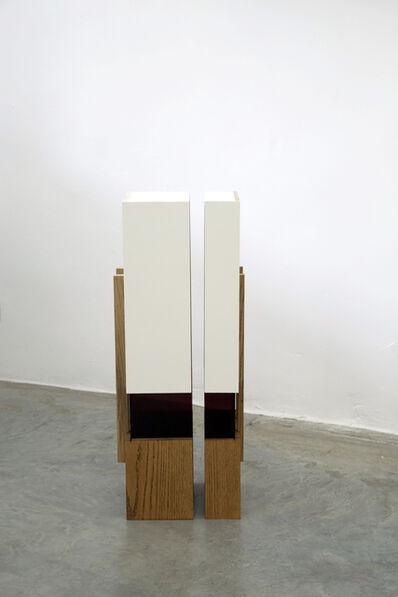 Caroline Van den Eynden, 'Untitled (2019)', 2019
