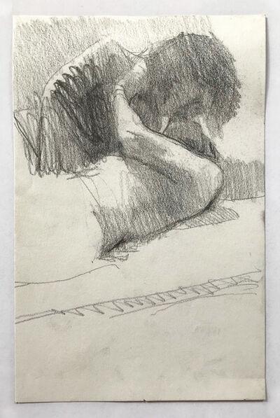 Doron Langberg, 'Untitled #4', 2009