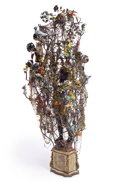 Nick Cave, 'Untitled', 2015