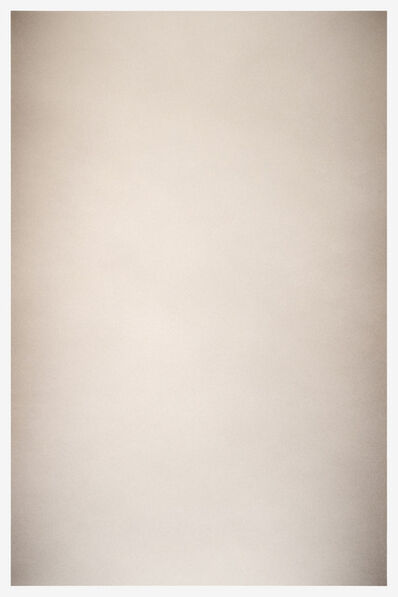 Romain Cadilhon, 'Liminal #2'