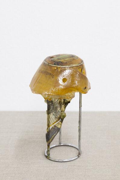 Michaela Eichwald, 'Untitlted', 2010
