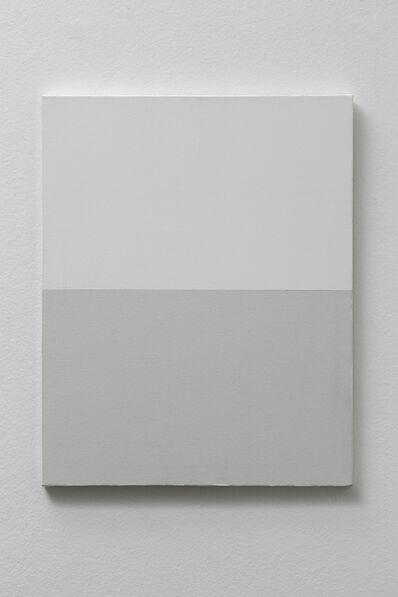 Bruno Baptistelli, 'Superfícies', 2015