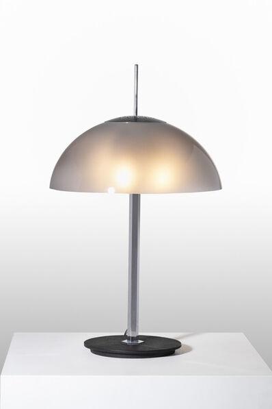 Gino Sarfatti, 'Table lamp', ca. 1957
