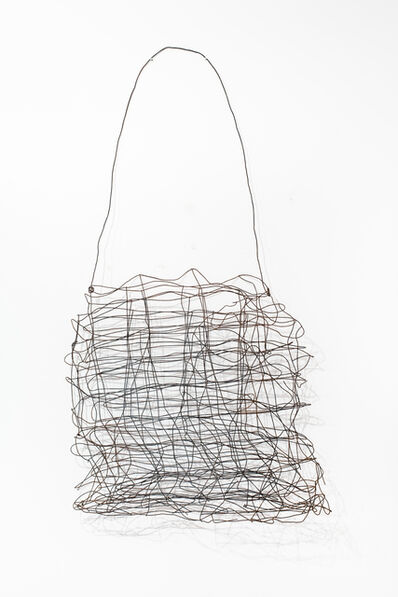 Lorraine Connelly-Northey, 'Narrbong', 2019