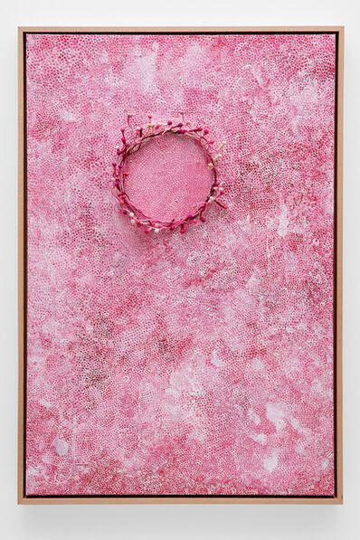 Hiromi Tango, 'Akai tsuki - Red Moon ', 2020