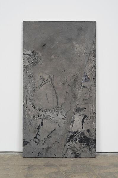 Peles Empire, 'DUO 9', 2014