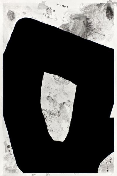 Kirin, 'Untitled', 2018
