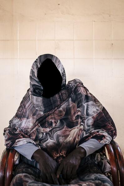 Salih Basheer, 'Untitled', 2019