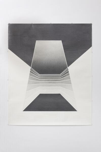 Aili Schmeltz, 'Object/Window/Both/Neither', 2017