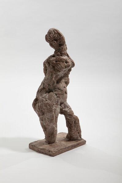 Avner Levinson, 'Figure', 2017