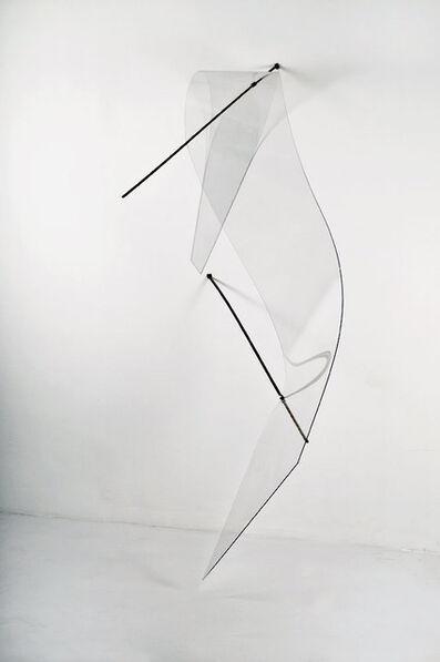 Iole de Freitas, 'Sem título', 2006