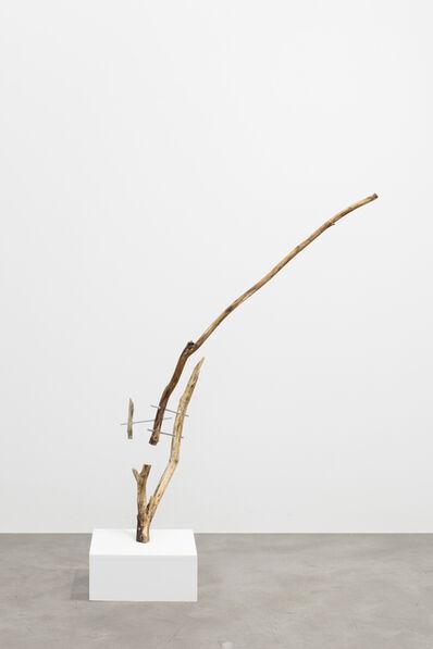 Antti Laitinen, 'Untitled (1)', 2017