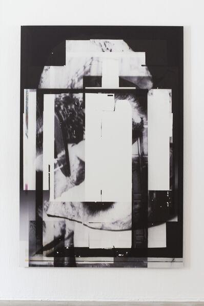 Adam Broomberg & Oliver Chanarin, 'Untitled V', 2018