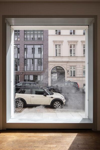 Miguel Rothschild, 'Geist Installation ', 2019