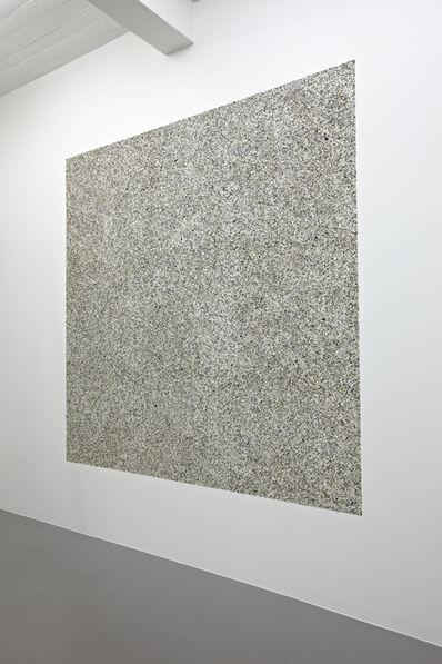 Ragna Robertsdottir, 'Shellscape', 2013