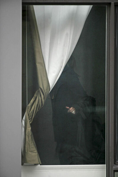 Arne Svenson, 'Neighbors #46', 2012
