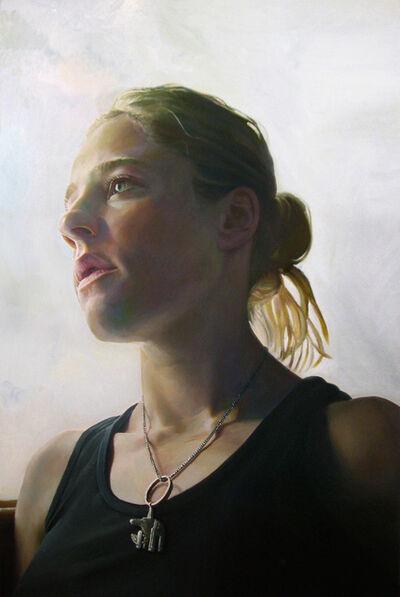 Stephen Wright, 'Karen Jean II', 2013