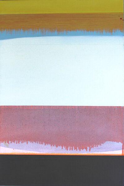 Sarah Hinckley, 'So Many Different Suns', 2007