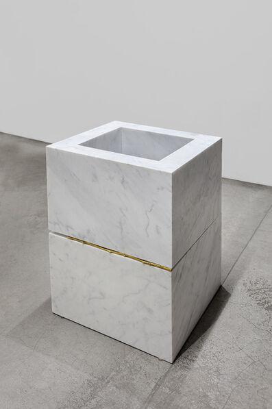 Nelson Felix, 'Untitled', 2019