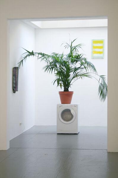 Daniel van Straalen, 'Sculpture', 2015