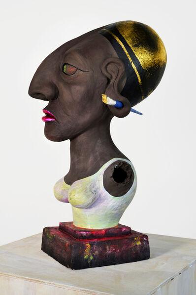 Dodi Espinosa, 'CLEO', 2019