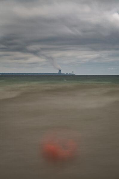 Charles Brian Orner, 'Nuclear Energy', 2016