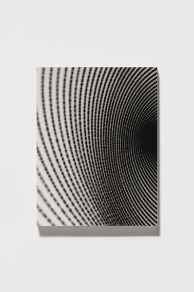 Kohei Nawa, 'Moment#123', 2019
