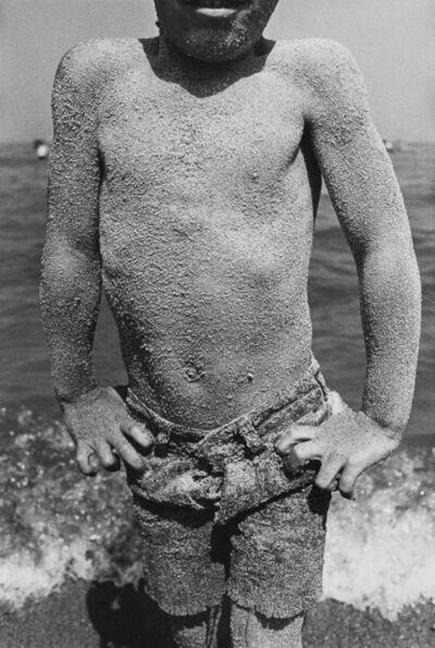 Jed Fielding, 'Chicago 190', 1978