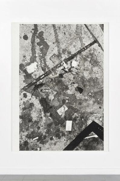 Adam McEwen, 'Untitled', 2013