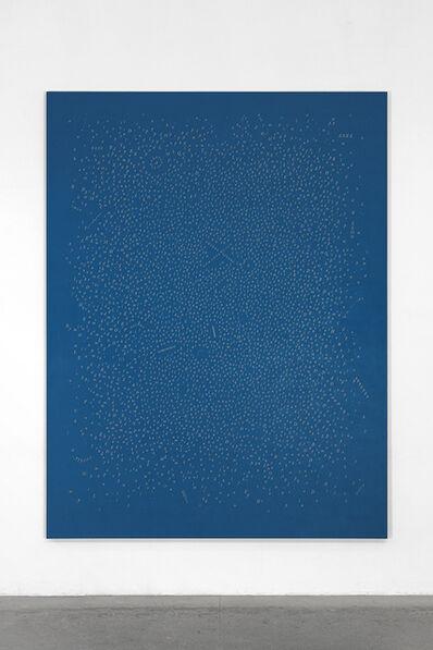 Jorge Méndez Blake, 'Desmantelando a Tablada (El jarro de flores. Disociaciones líricas) / Dismantling Tablada (El jarro de flores. Disociaciones líricas)', 2017